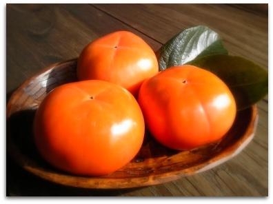 山梨県産 いわま農園『石和(いさわ)の富有柿』